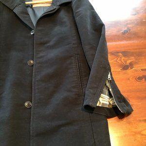 Men's Zara Coat